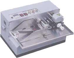автомат для нанесения даты KY-400a