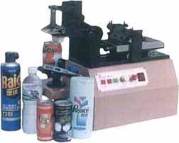 аппарат тампонной печати KYD8080